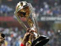 News video: India will host T20 Cup in 2016, Test Championship in 2021, World Cup in 2023